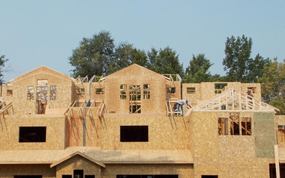 mountain view corp denver colorado home remodel construction