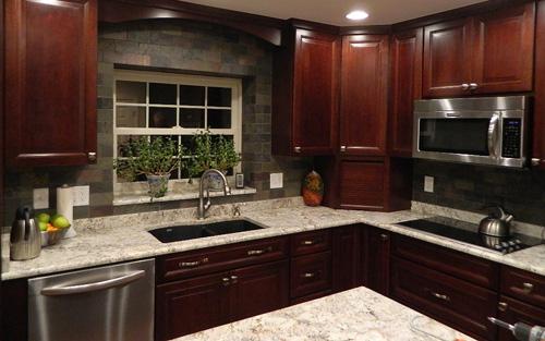 Mountain View Corp. | Denver, Colorado Home Remodel & Construction